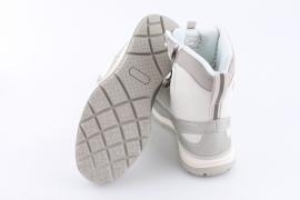 Купить Модель №6908 Зимние ботинки ТМ «BG» Termo - фото 4