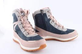 Купить Модель №6909 Зимние ботинки ТМ «BG» Termo - фото 2