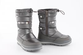 Купить Модель №6925 Термо ботинки ТМ Weestep - фото 2