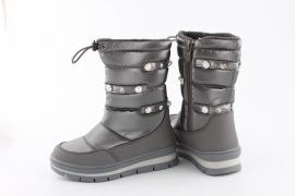 Купить Модель №6925 Термо ботинки ТМ Weestep - фото 3