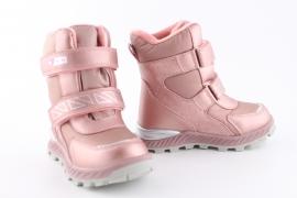 Купить Модель №6924 Термо ботинки ТМ Weestep - фото 2