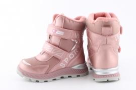 Купить Модель №6924 Термо ботинки ТМ Weestep - фото 3