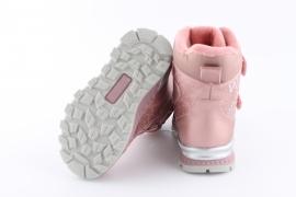 Купить Модель №6924 Термо ботинки ТМ Weestep - фото 4
