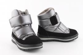 Купить Модель №6917 Термо ботинки ТМ Weestep - фото 2