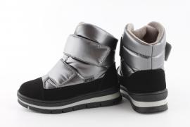 Купить Модель №6917 Термо ботинки ТМ Weestep - фото 3