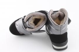 Купить Модель №6917 Термо ботинки ТМ Weestep - фото 5