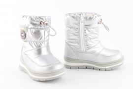Купить Модель №6918 Термо ботинки ТМ Weestep - фото 2