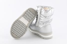 Купить Модель №6918 Термо ботинки ТМ Weestep - фото 4
