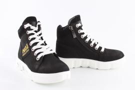 Купить Модель №6932 Ботинки ТМ «Palaris» (Украина) - фото 2