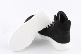 Купить Модель №6932 Ботинки ТМ «Palaris» (Украина) - фото 4