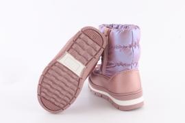Купить Модель №6921 Термо ботинки ТМ Weestep - фото 4