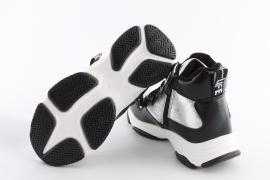 """Купить Модель №6957 Демисезонные ботинки Тм """"Weestep"""" - фото 4"""