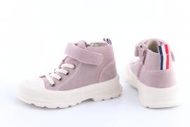 Купить Модель №6988 Ботинки ТМ CLIBEE (Румыния) - фото 4