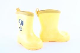 Купить Модель №7009 Резиновые сапоги KidsMIX - фото 2