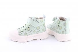 Купить Модель №7048/1 Ботинки ТМ CLIBEE (Румыния) - фото 3