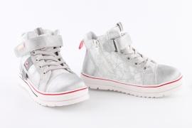 Купить Модель №7081 Ботинки ТМ CLIBEE (Румыния) - фото 2