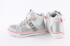 Купить Модель №7081 Ботинки ТМ CLIBEE (Румыния) - фото 3