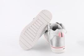 Купить Модель №7081 Ботинки ТМ CLIBEE (Румыния) - фото 4