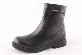 Купить Модель №5412 Демисезонный ботинок ТМ «Каприз» - фото 1