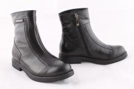 Купить Модель №5412 Демисезонный ботинок ТМ «Каприз» - фото 2