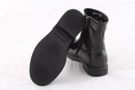 Купить Модель №5412 Демисезонный ботинок ТМ «Каприз» - фото 4