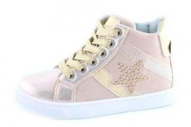 Купить Модель №6396 Демисезонные ботинки ТМ CLIBEE - фото 1