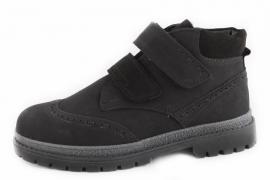 Модель №6008 Демисезонные ботинки ТМ «Palaris» (Украина)