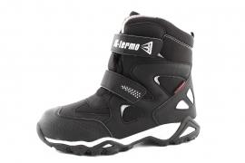 Модель №6878 Зимние ботинки ТМ «BG» Termo