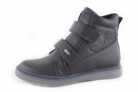 """Модель №5971 Демисезонные ботинки ТМ """"Сказка"""""""
