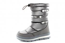 Модель №6925 Термо ботинки ТМ Weestep