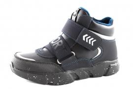 """Модель №6842 Демисезонные ботинки Тм """"Weestep"""""""