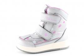 Купить Модель №6858 Зимние ботинки ТМ «BG» Termo - фото 1