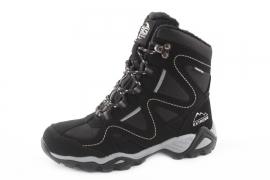 Модель №6425 Зимние ботинки ТМ «BG» Termo