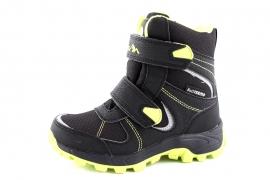Модель №6900 Зимние ботинки ТМ «BG» Termo