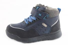 Модель №6388 Демисезонные ботинки ТМ CLIBEE (Румыния)