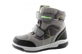 Модель №6420 Зимние ботинки ТМ «BG»