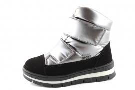 Модель №6917 Термо ботинки ТМ Weestep