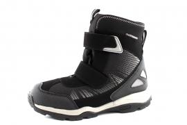Модель №6874 Зимние ботинки ТМ «BG» Termo