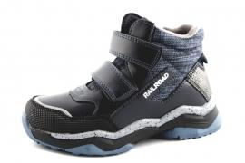 """Модель №6674 Демисезонные ботинки Тм """"Weestep"""""""