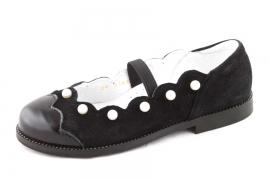 Купить Модель №5792 Туфли ТМ «Palaris» - фото 1