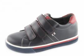 Модель №6383 Туфли ТМ «Каприз» (Львов)