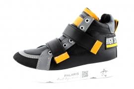 Купить Модель №6893 Ботинки ТМ «Palaris» (Украина) - фото 1