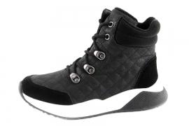 """Модель №6448 Демисезонные ботинки ТМ """"Сказка"""""""
