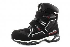 Модель №6875 Зимние ботинки ТМ «BG» Termo