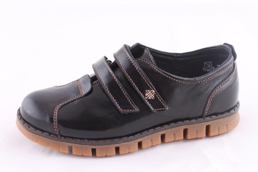 73b7012932bace Детская обувь Берегиня — купить обувь фабрики «Bereginya» в Украине