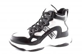 """Модель №6957 Демисезонные ботинки Тм """"Weestep"""""""