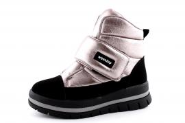 Модель №7226 Термо ботинки ТМ Weestep