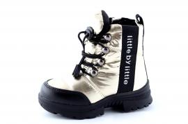 Модель №7212 Зимние ботинки Тм Clibee