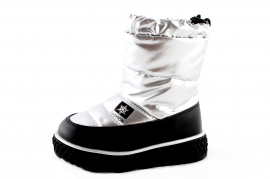 Модель №7221 Зимние ботинки Тм Clibee