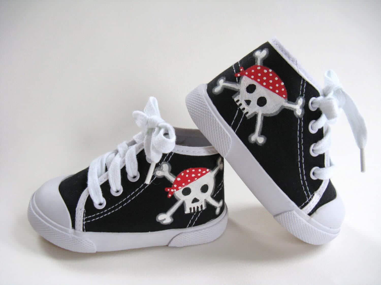 Интернет магазин детской обуви - Тигренок d69c89ce60a